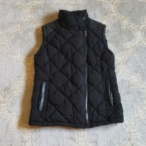 MOVING SALE!! Marc New York Performance vest